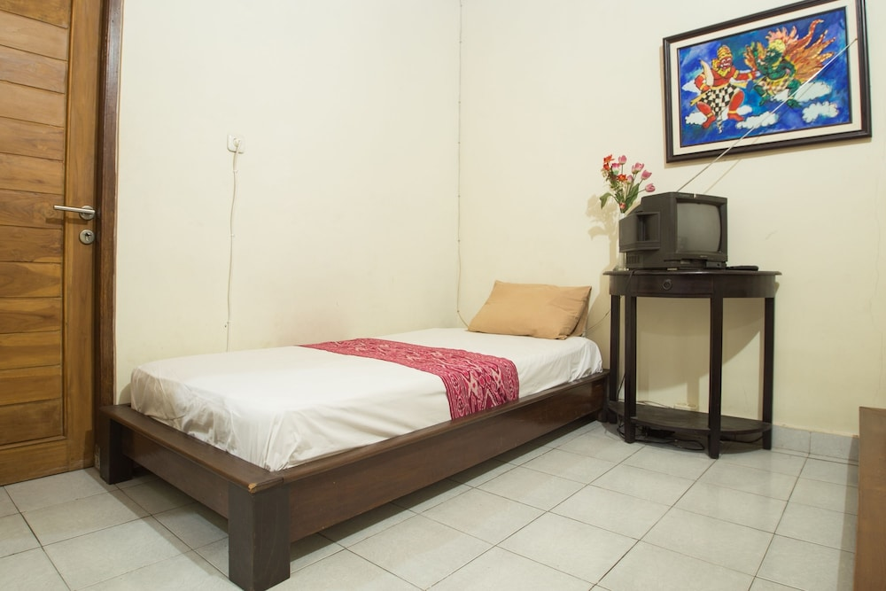 Kelating Guest House