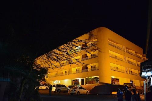 Seasons Narok Hotel, Narok North