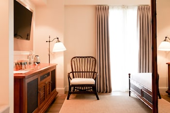 FELIZ HOTEL BORACAY Room