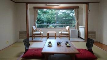 Hotel - Choju-Yu Hakone