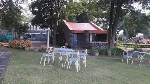 Hotel Kailas, Aurangabad