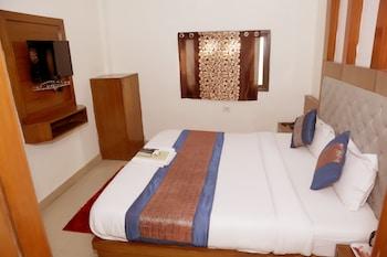 Hotel - Hotel Vishal