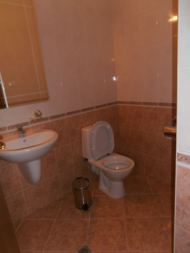 Royal House Apartments TMF, Smolyan