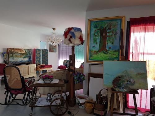 Chez Louis, Isère