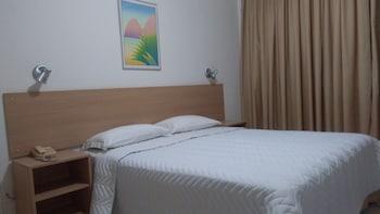 Hotel - Hotel Ipanema Inn