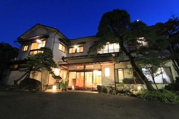 Hotel - YUSAKASO