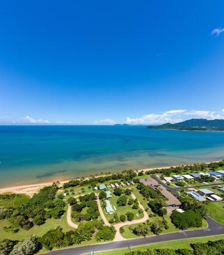 . King Reef Resort