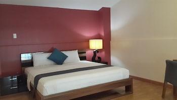 Premium Çatı Katı (loft)