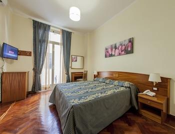 Hotel - Hotel Domus Praetoria
