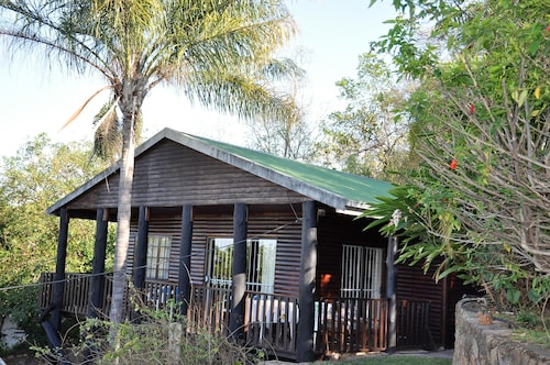 Viewpoint Lodge, Ehlanzeni