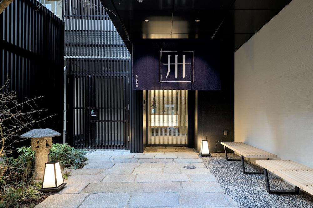 MIMARU東京 赤坂