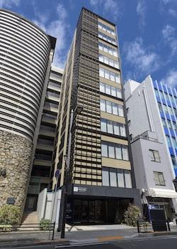 MIMARU TOKYO AKASAKA Exterior