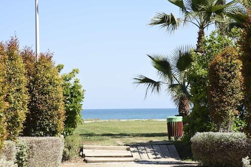 Oropesa Beach Apartment, Castellón