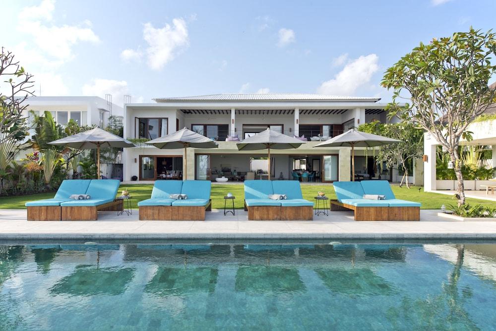 Shaia Villa Canggu