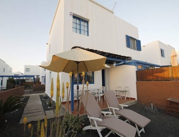 House in Playa Blanca - 104377 by MO Rentals