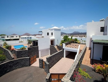 Villa in Yaiza - 104389 by MO Rentals