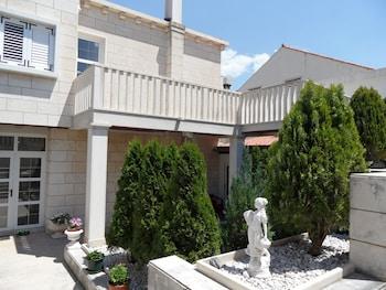 Hotel - Adria Apartments
