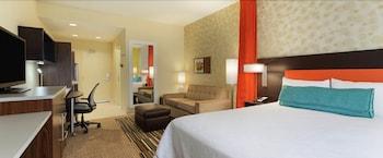 Home2 Suites by Hilton Kingman