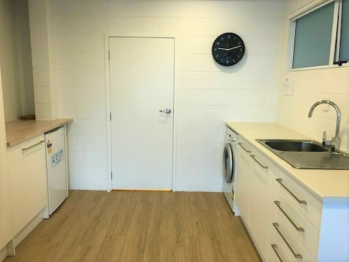 Affordable Studio Unit, Taupo