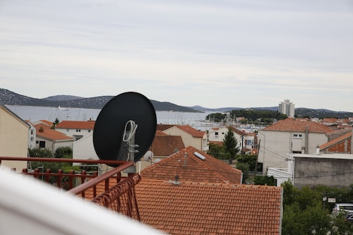 Panorama Apartments, Vodice