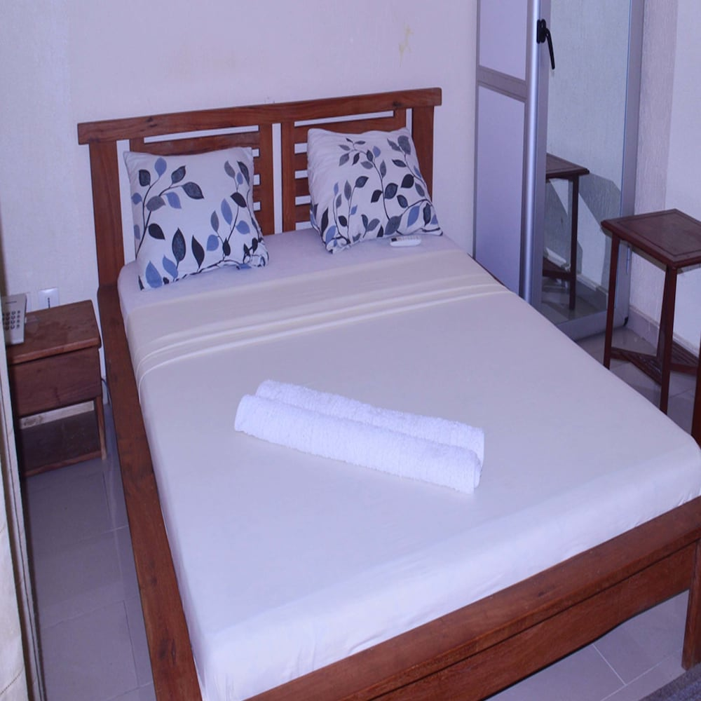 Residences Easy Hotel, Abomey-Calavi