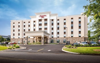 Hampton Inn Paramus