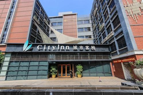 Joy Inn Hotel, Zhuhai