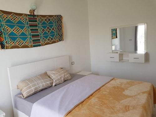 . VIP Apartments Luxor