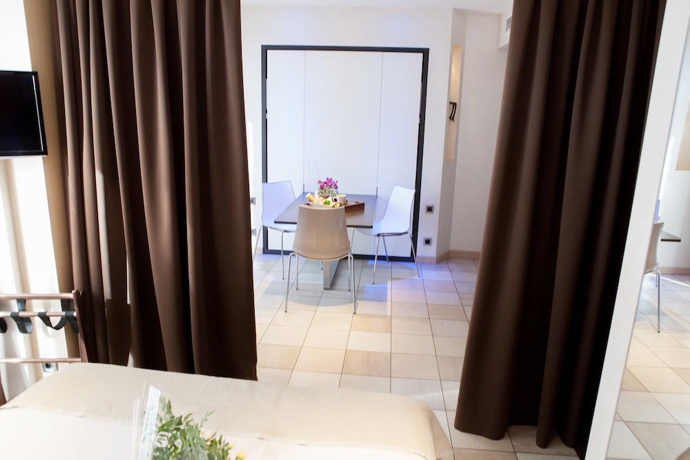 Résidence La Villa d Elsa