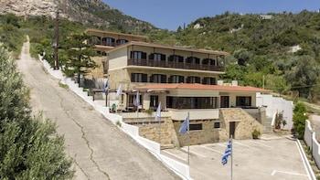 Hotel - Corali Hotel