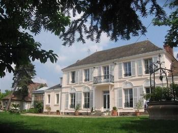 Hotel - Le Clos Saint Nicolas