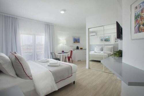 Kitieos Apartments
