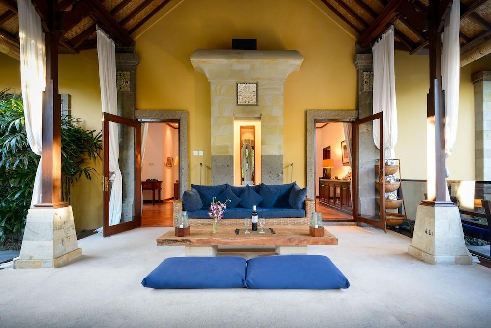 Villa KOSY Our Beautiful Sanur House