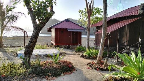 Hideout Beach Resort Langkawi, Langkawi