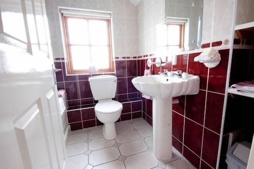 Achill Cottages no.2,