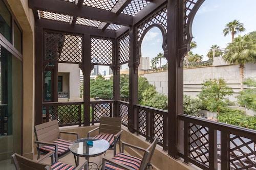 . Maison Privee - Burj Khalifa Community