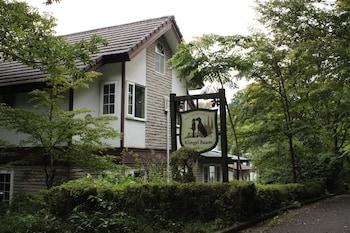 Hotel - Klingel Baum