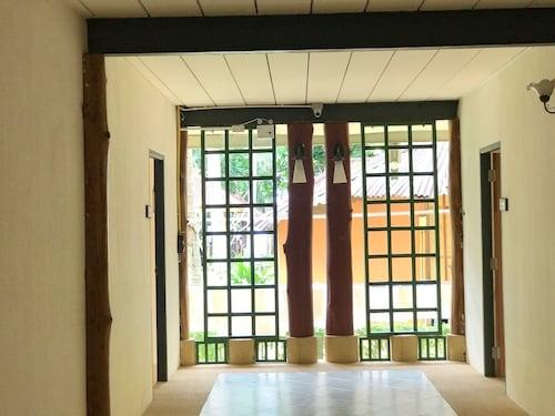 Best House Guesthouse Lanta, Ko Lanta