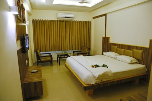 Hotel Sivaranjani, Erode