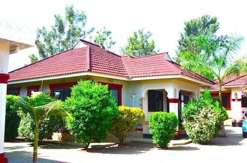 Kili Cottages Moshi, Moshi Urban