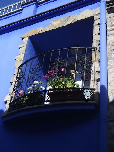 La Casassa, Castellón