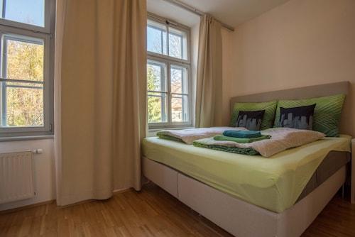 Appartments in Graz, Graz