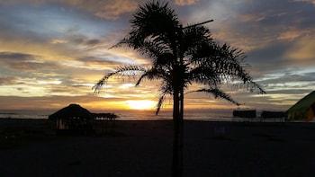 D'RESORT Beach