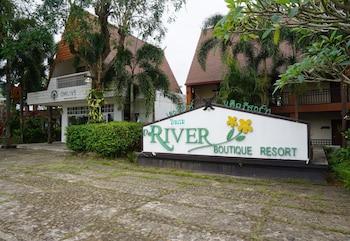 . De River Boutique Resort