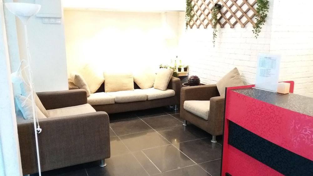 カルマズ イン