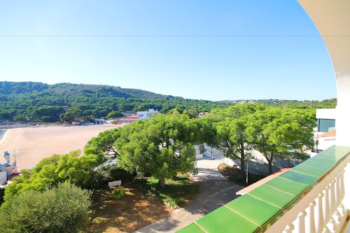 Apartamento Brigitte, Girona