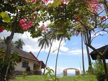 Oceana Hotel & Beach Resort