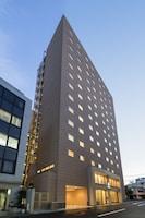 SARASA HOTEL 新大阪