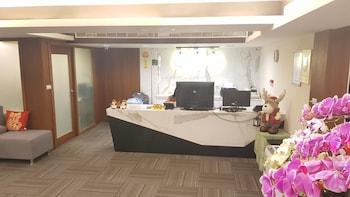 ホン シン ホテル