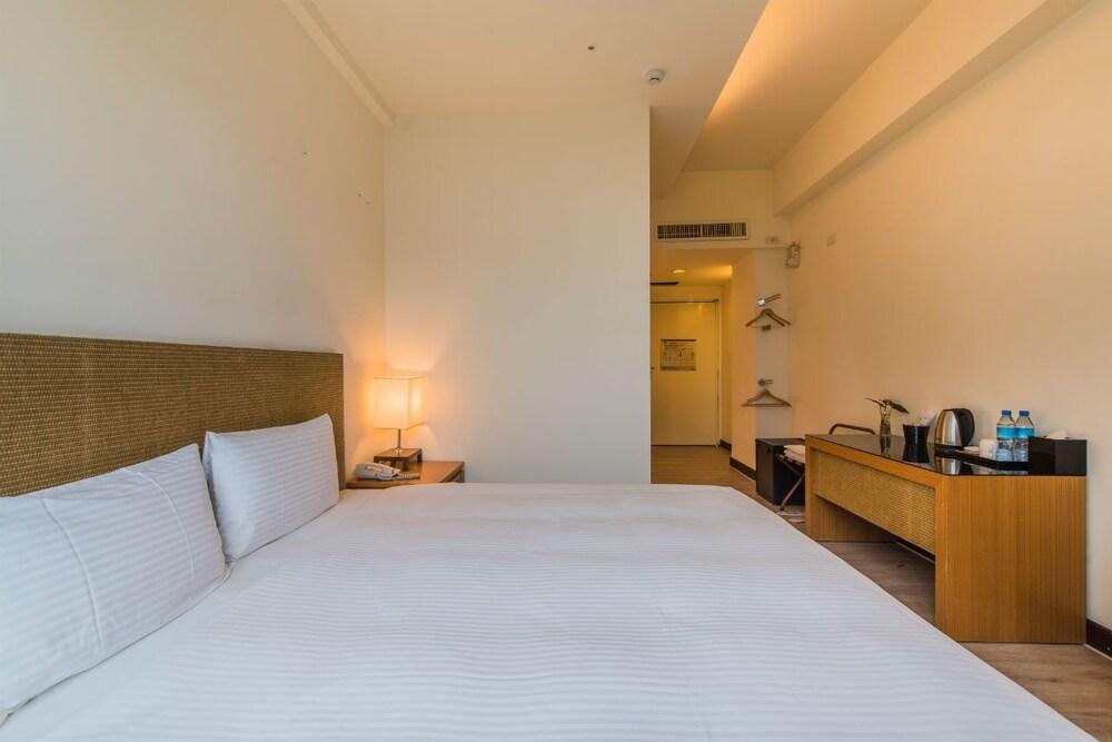ガーデン エデュケーション カルチャー ホテル